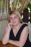 Любовь Степановна
